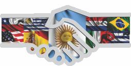 primer congreso internacional de emergencias psicosociales