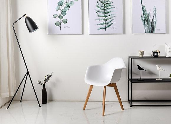 כיסא מעוצב דגם דלית