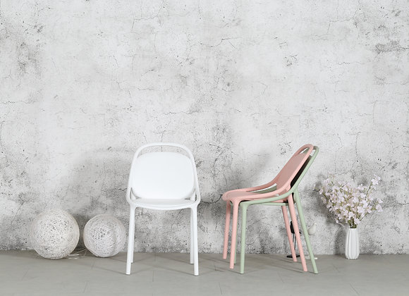 כיסא  מעוצב דגם- 1111