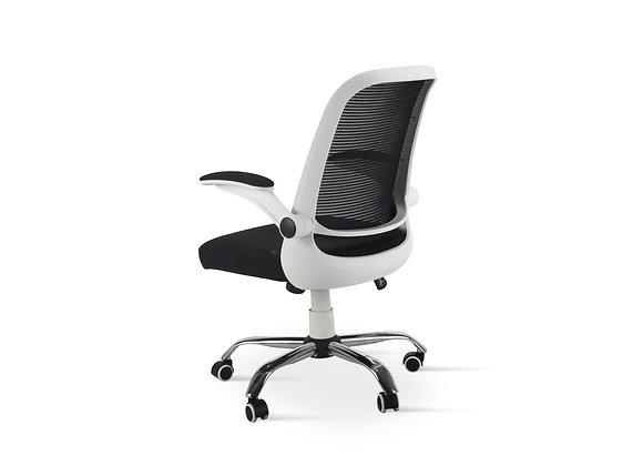 כיסא משרדי דגם- 8877