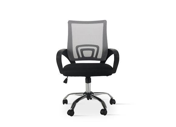 כיסא משרדי דגם-8001