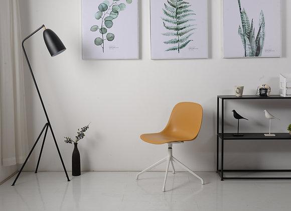 כיסא  מעוצב דגם- 11312 אלומיניום