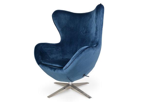 כורסא מעוצבת דגם- 1754