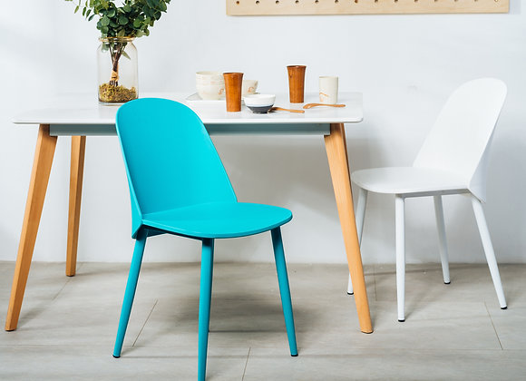 כיסא מעוצב דגם- 1108