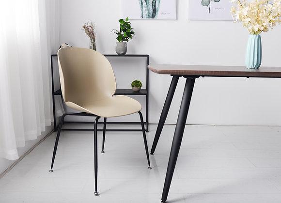 כיסא מעוצב דגם -1620