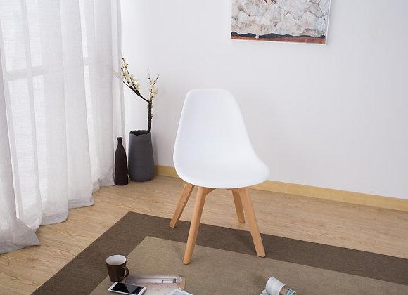 כיסא מעוצב דגם דניאל