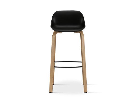 כיסא בר גובה 75 דגם -1136
