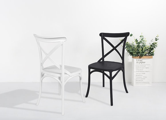 כיסא איקס דגם-1035