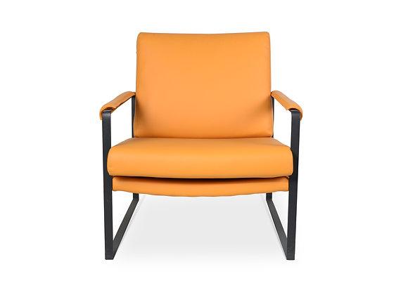 כורסא מעוצבת דגם-1734