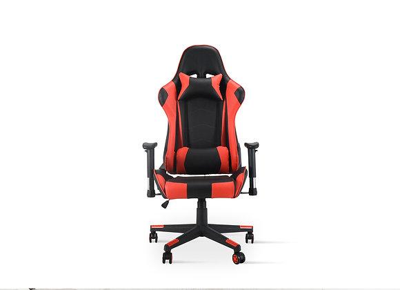 כיסא גיימרים דגם- 8102