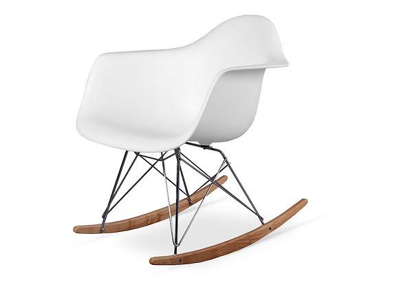 כיסא נדנדה דגם ליאור