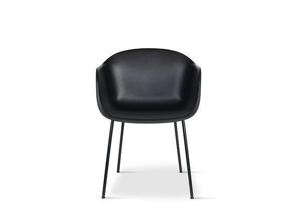 כיסא מעוצב דגם-1132