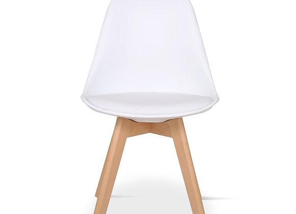 כיסא דגם רעות