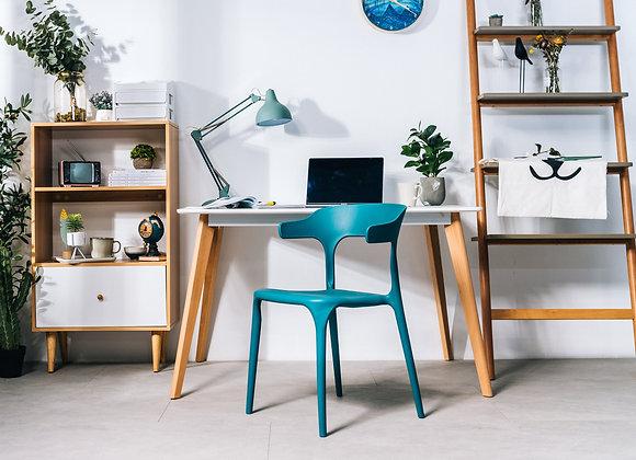 כיסא מעוצב דגם- 1094