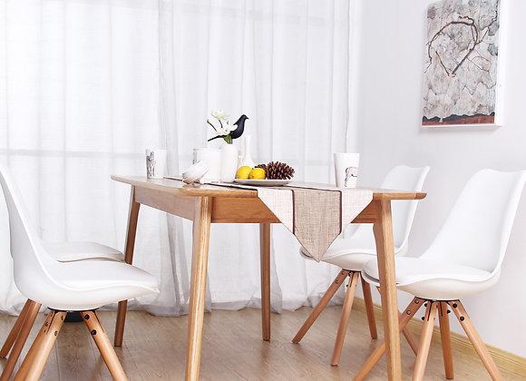 כיסא מעוצב דגם ניר