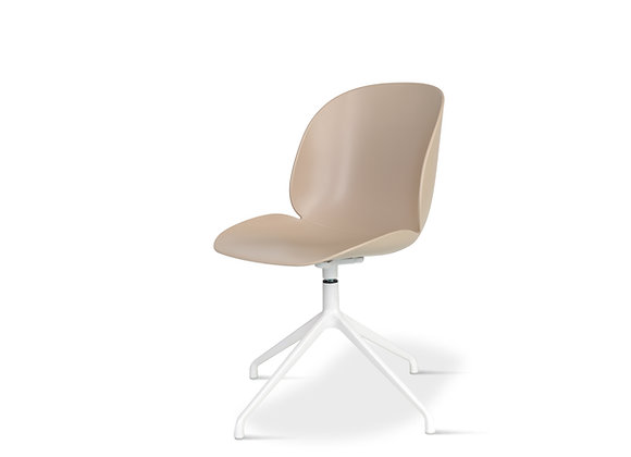 כיסא מעוצב דגם-16207