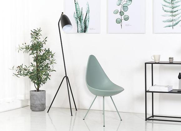 כיסא קלימרו דגם-1133
