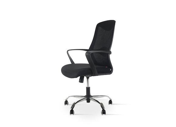 כיסא משרדי דגם- 8719M