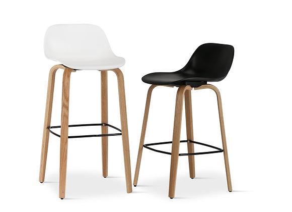 כיסא בר גובה 65 דגם -11361