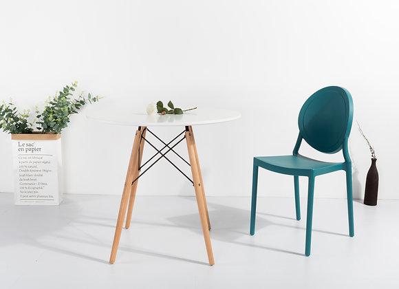 כיסא מעוצב דגם- 1092