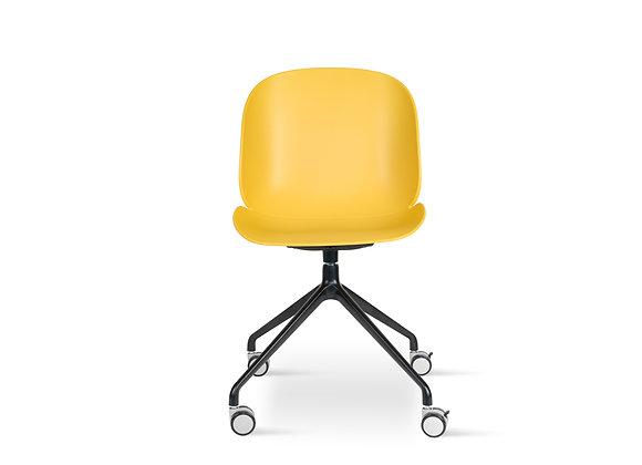 כיסא מעוצב דגם-16208