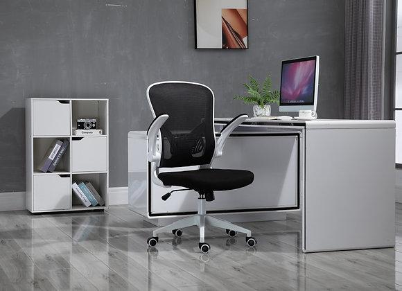 כיסא משרדי 901