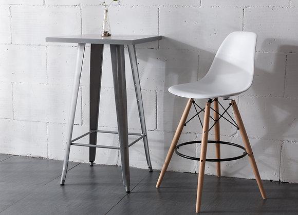 כיסא בר דגם לידור