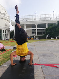 my yoga class.jpg
