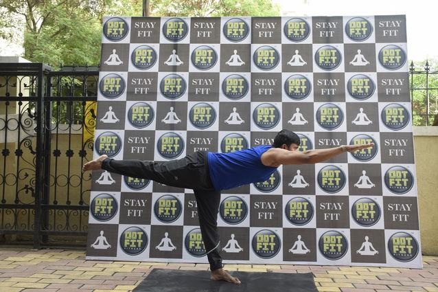 my yoga 5.jpg