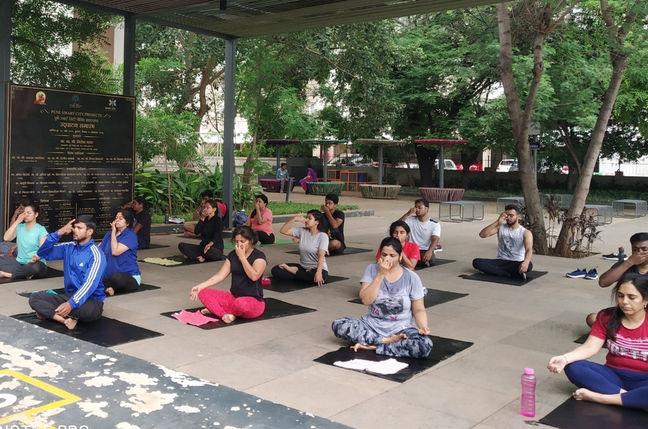 my yoga class4.jpg