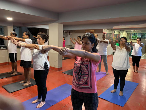my yoga class3.jpg