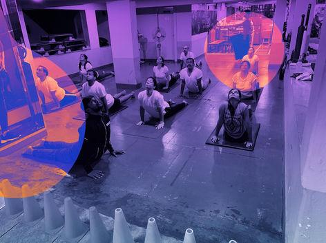 my yoga class1.jpg