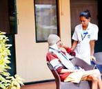Karunashraya Hospice