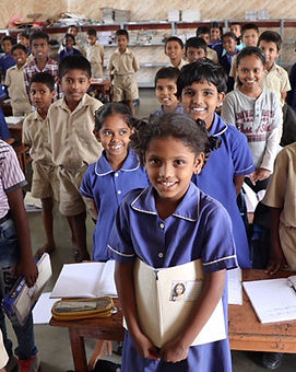 childcareIndia.JPG
