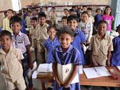 Child Care India