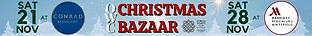 2020%20Christmas%20Bazaar%20Website%20He