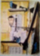Peeping Jane.jpg