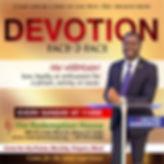 †he_Redemption_House_-_devotion.jpg
