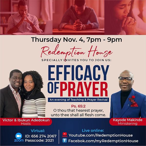 efficacy pastor Kay.jpeg