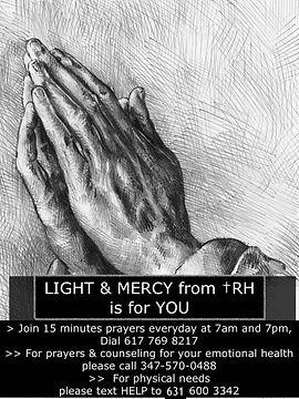 Light and Mercy.jpg