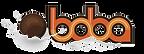 LOGO_O_boba_new%20(2)1024_1_edited.png