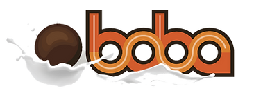 LOGO_O_boba_new%20(2)1024_1_edited.png
