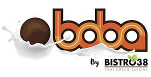 OBoba Logo (1).png