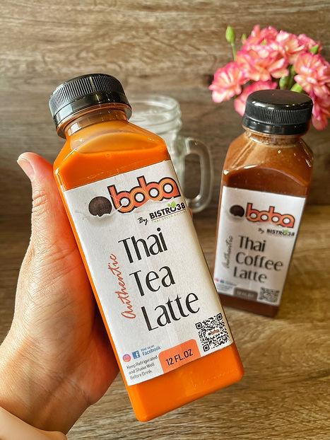 Thai Tea Latte.jpg