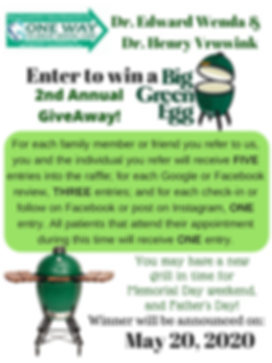 Enter to win a.png