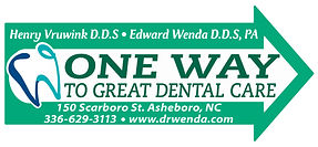 Wenda Logo one way.jpg