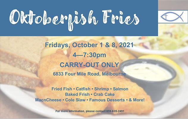 Oktoberfish flyer.jpg