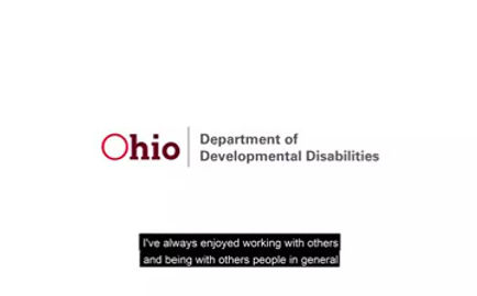 Learn more about what a DSP has to say about their job