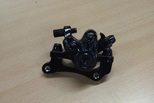 Xiaomeri ブレーキキャリパー(フロント・右)