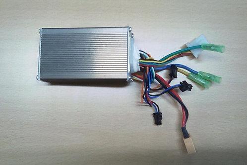 Xiaomeri モーターコントローラー
